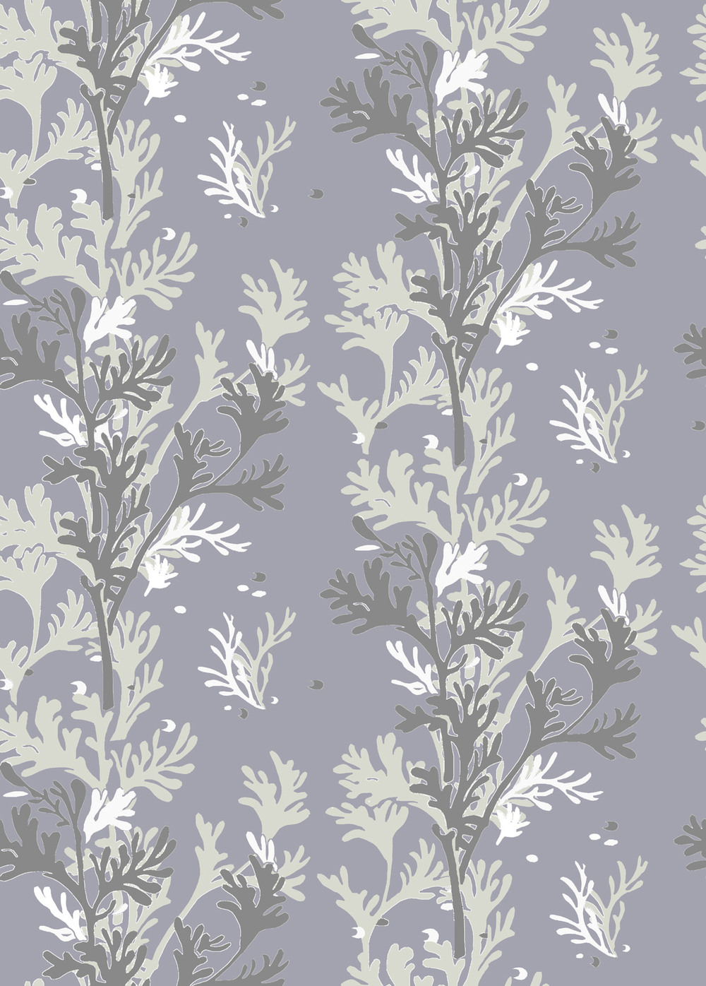 seaweed fabric grey.jpg