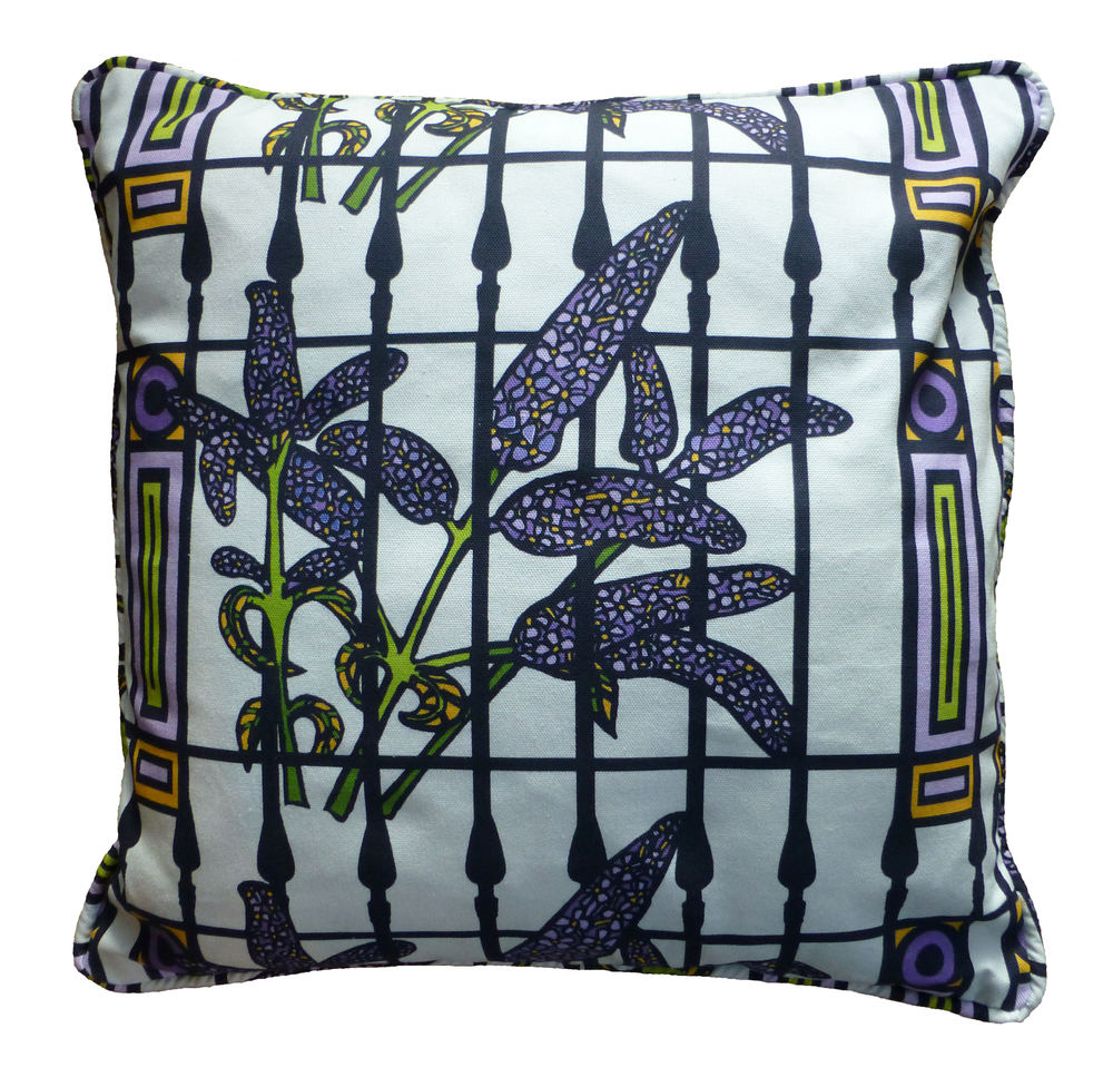 cushion in buddleia fabric .jpg