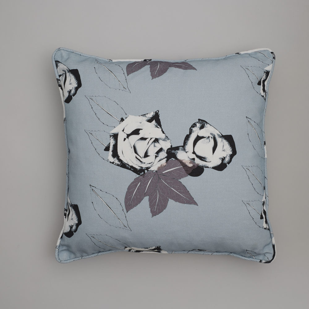 cushion in grey roses fabricjpg.jpg