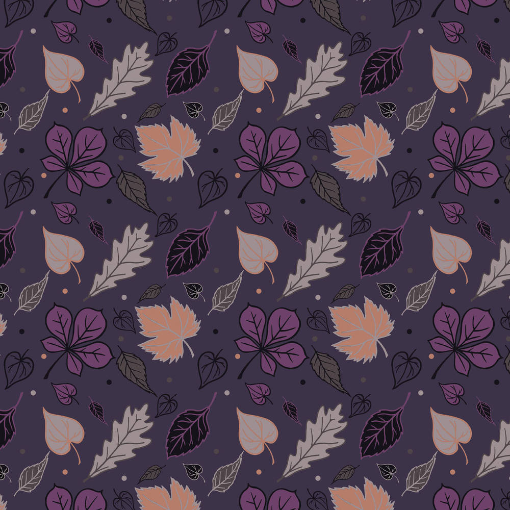 leaf design purple.jpg