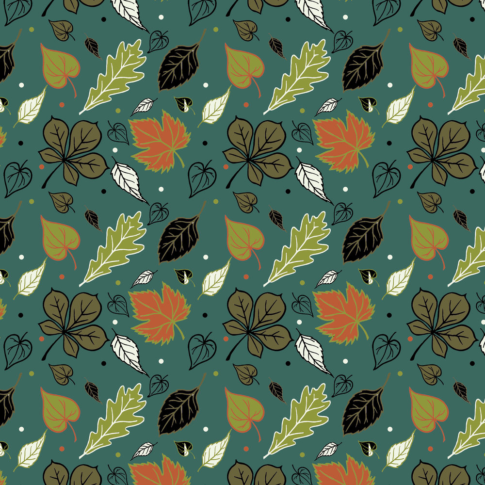 leaf design green .jpg