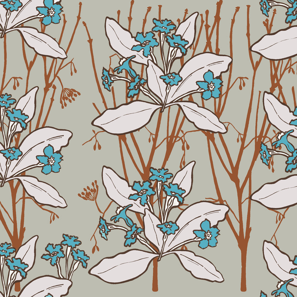 primrose design taupe.jpg