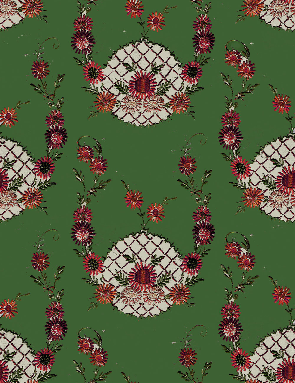 embroidery basket design green.jpg
