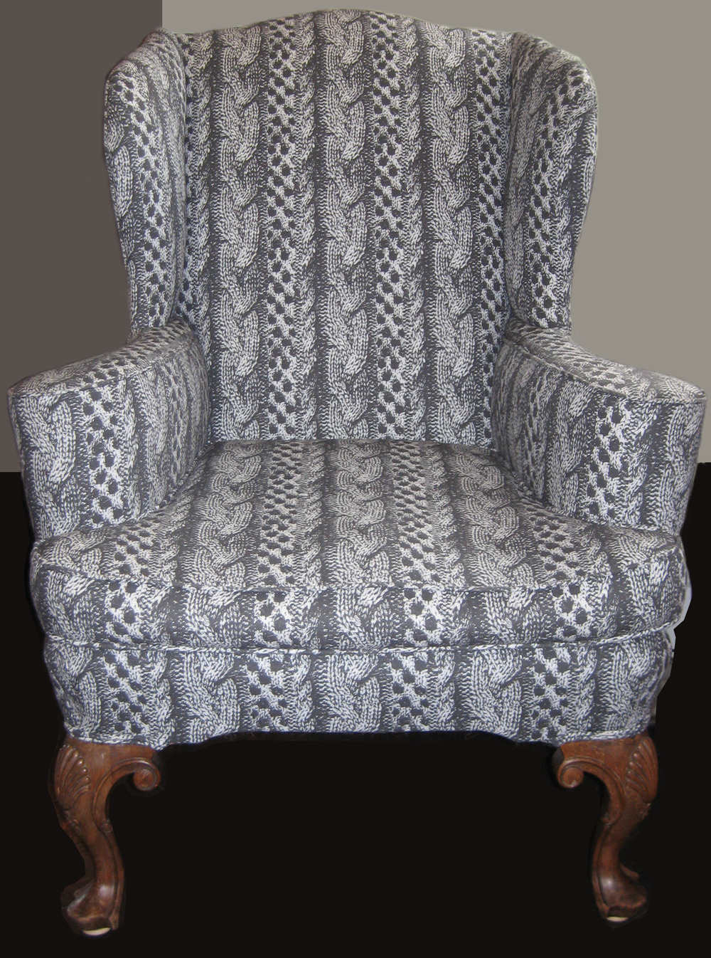 Knitted chair.jpg