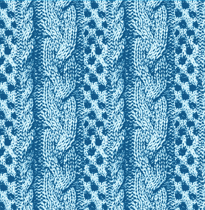 knitting fabric blue.jpg