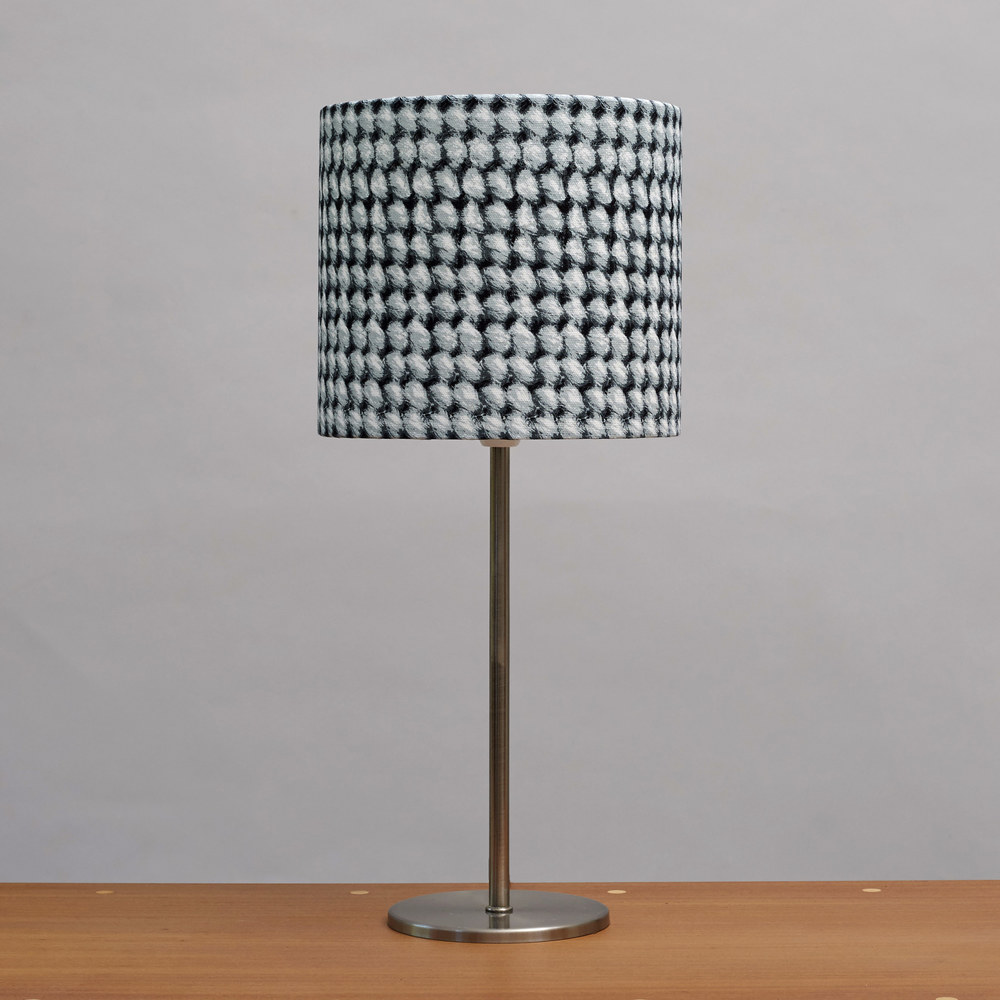 lampshade in tapesrtry stitch fabric.jpg