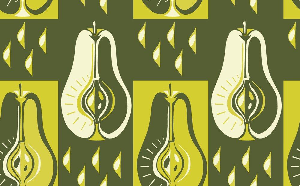 Final Pear Print.jpg