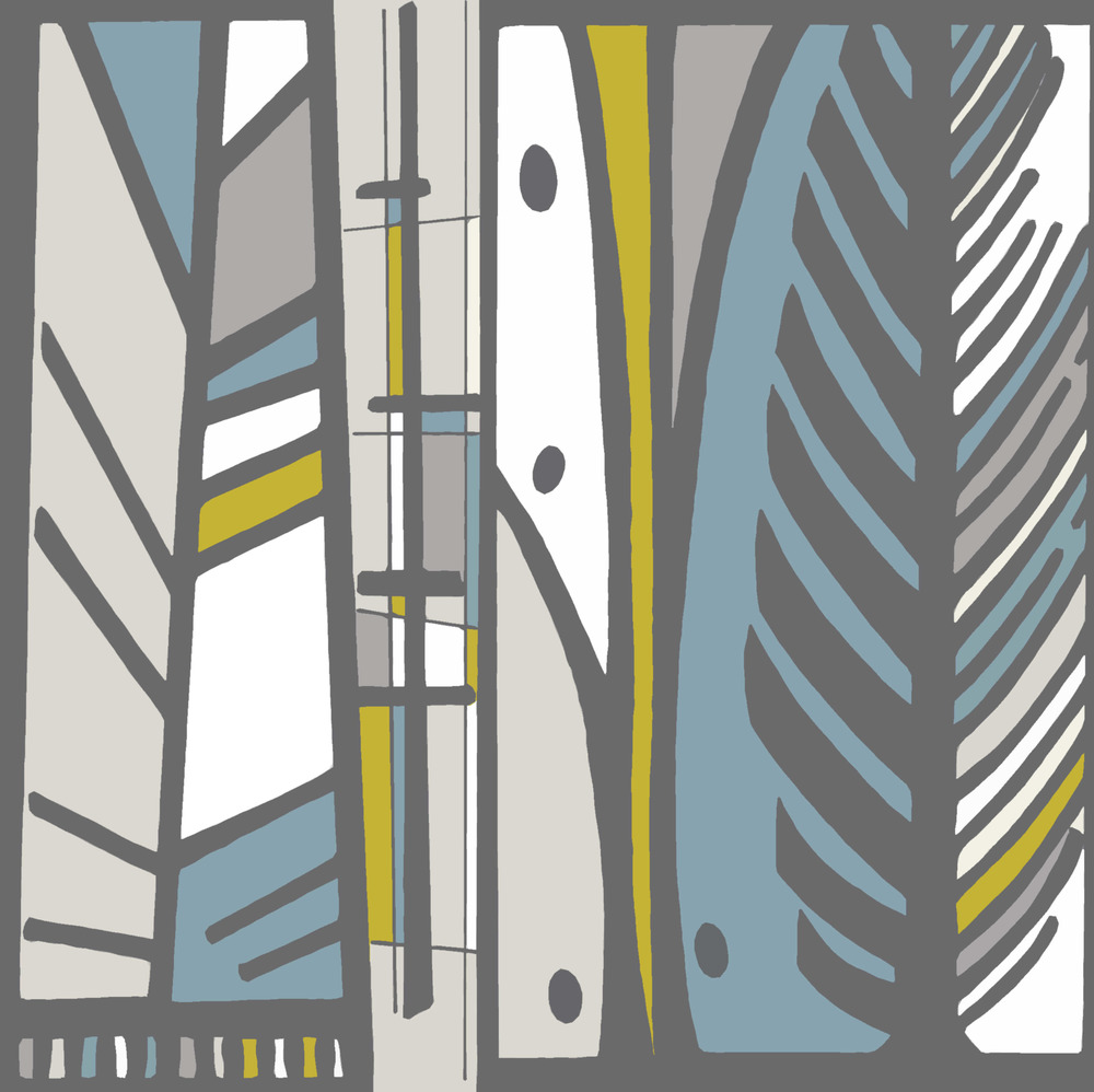 forest firs design grey.jpg