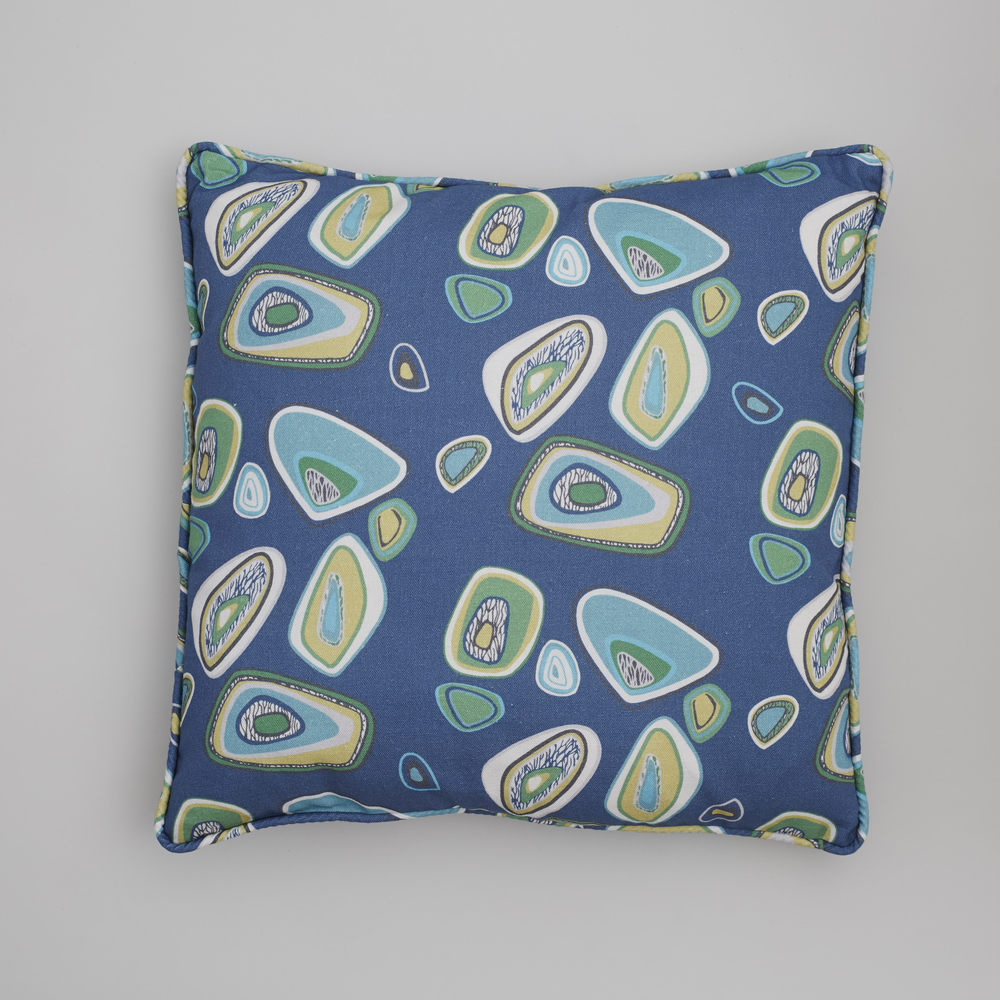 cushion in pebbles blue.jpg