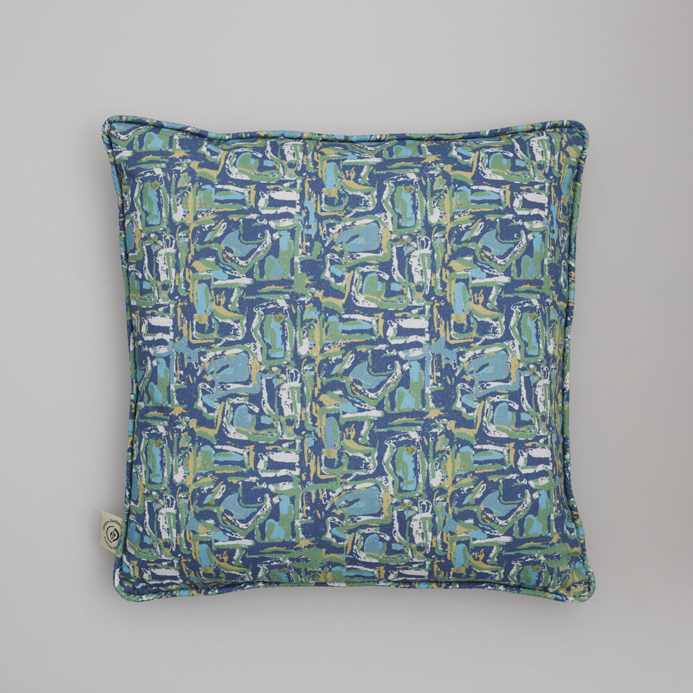 cushion in swimming pool fabric.jpg