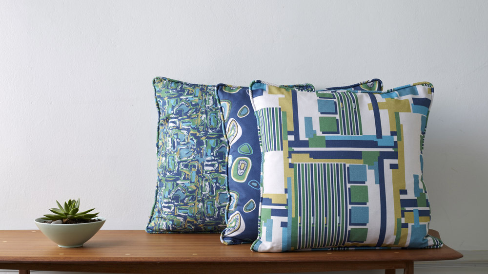 cushions in palm springs designs.jpg