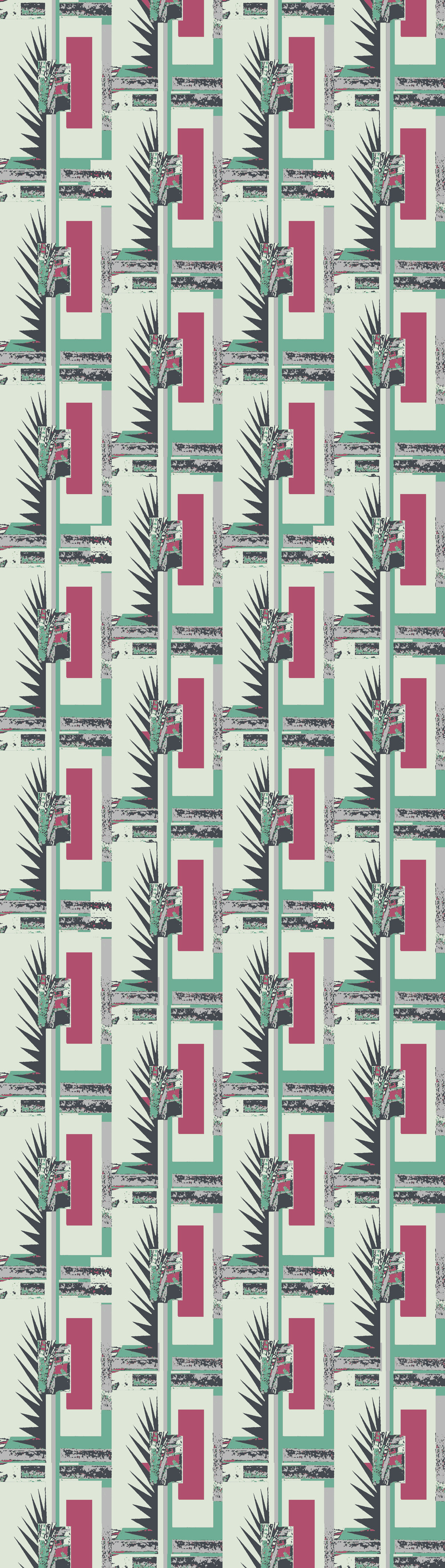 Palm wallpaper sample pink.jpg