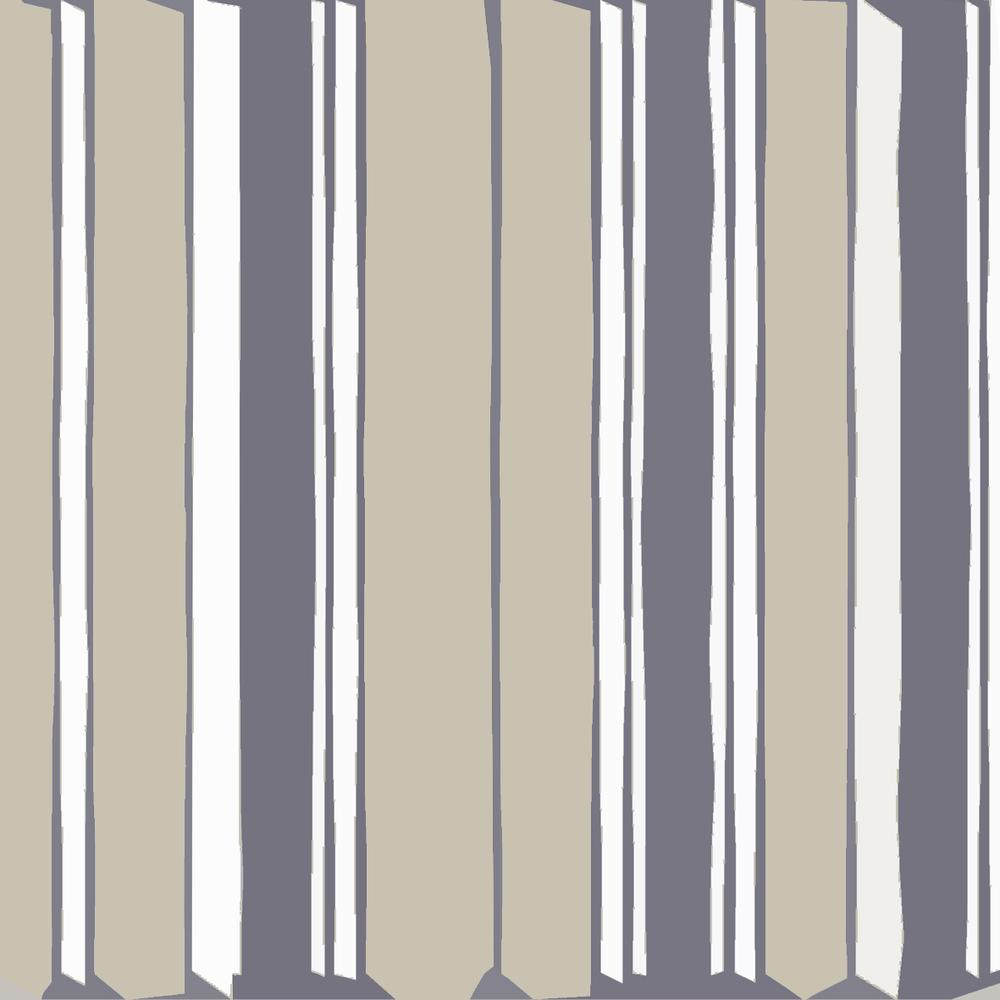tile design Plank 2 taupe