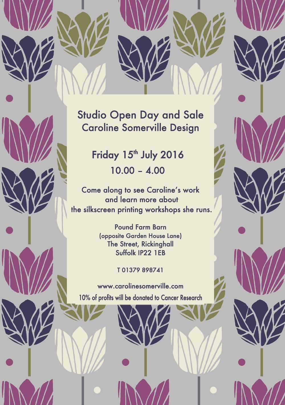 Studio Open Day final.jpg