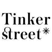 Tinker street logo.jpg1.jpg