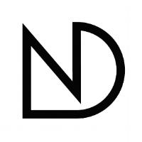 NSdoyle photography logo.png