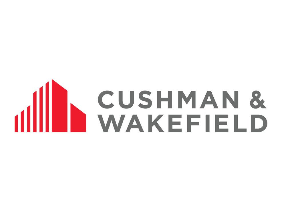 sponsors_cushmanwakefield.jpg