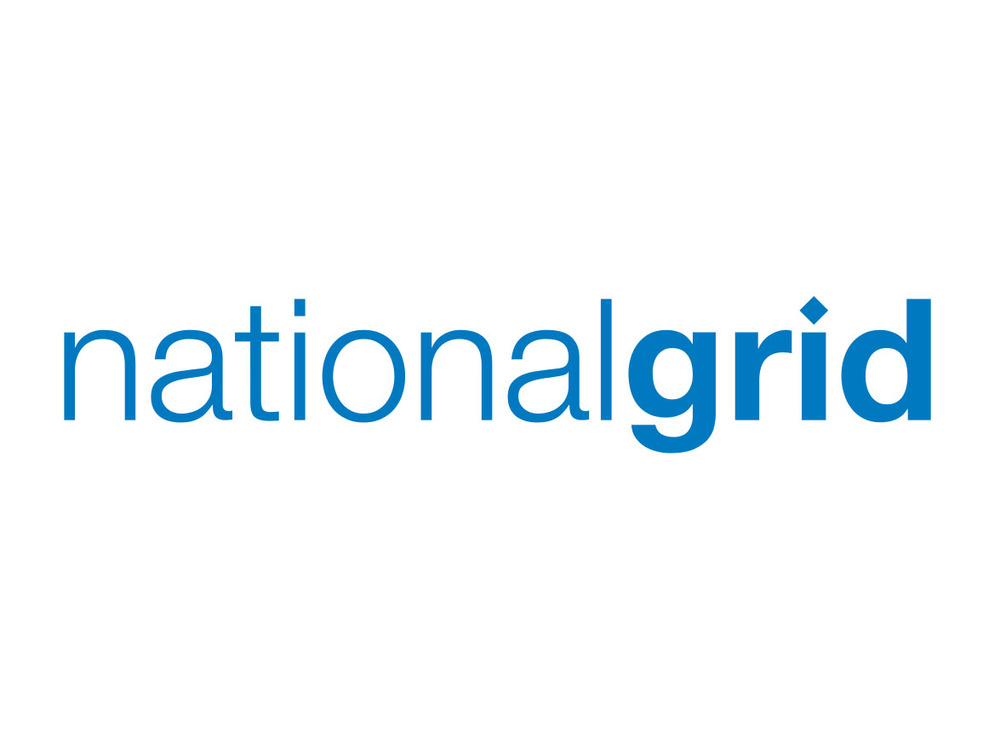 sponsors_nationalgrid.jpg