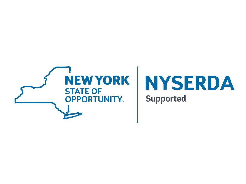 sponsors_nyserda.jpg