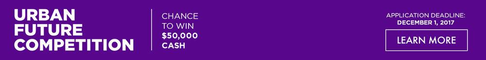 ufc_banner.jpg