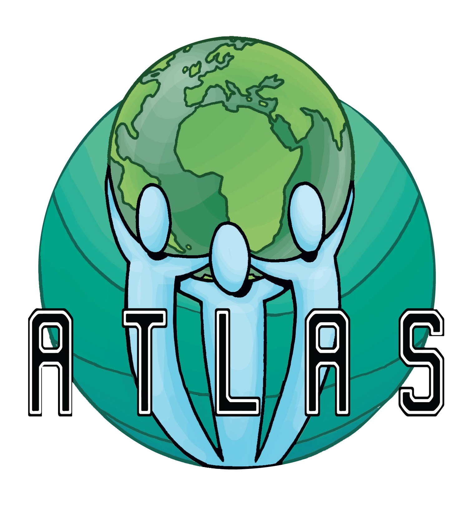 ATLAS International, Inc.
