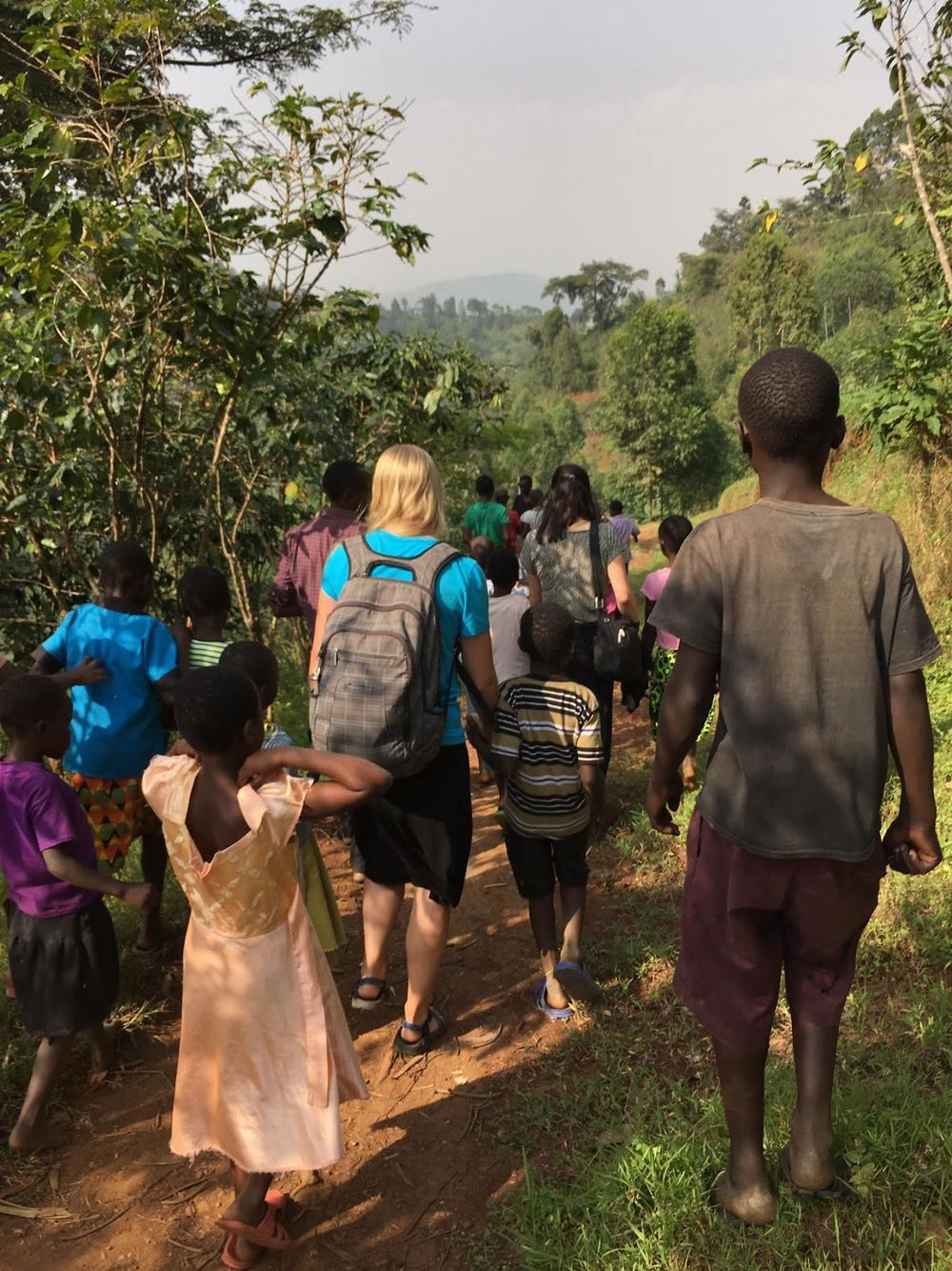 group leaving Zion.jpg