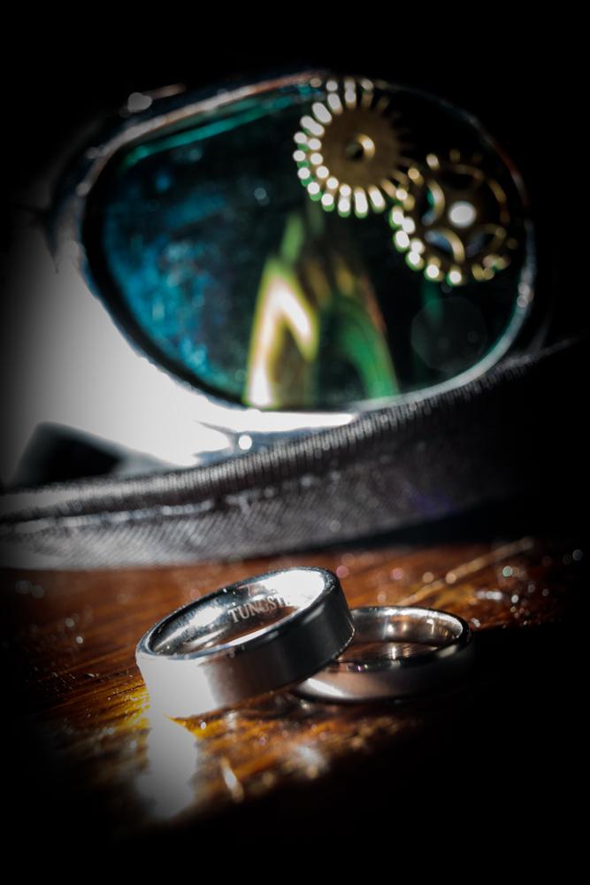 wedding 2-1-17.jpg