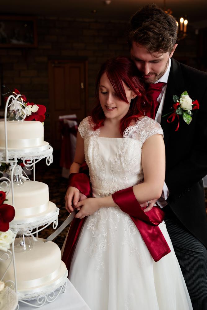 wedding-6-18.jpg