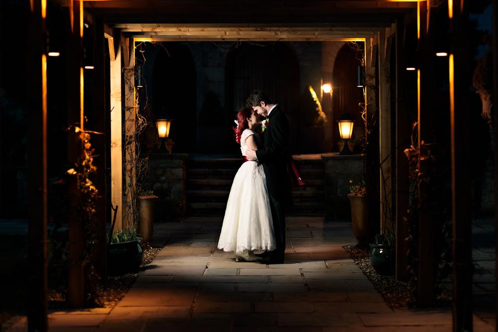 wedding-7-18.jpg