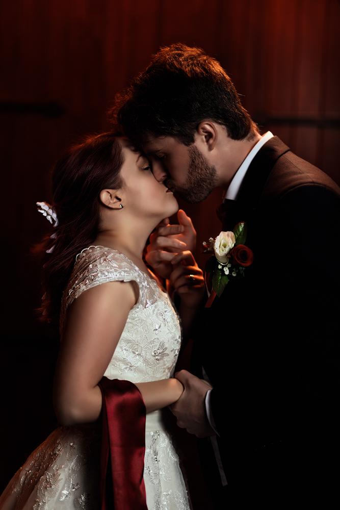 wedding-8-18.jpg
