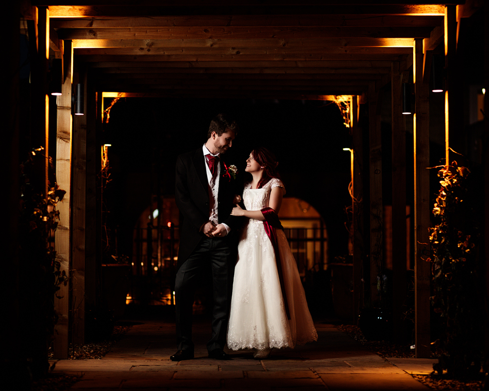 wedding-9-18.jpg