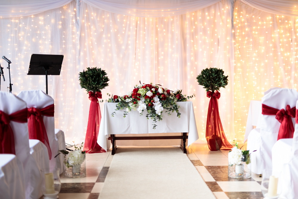 wedding-13-18.jpg