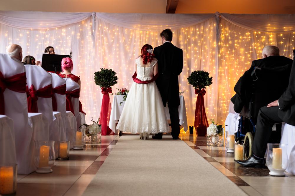 wedding-14-18.jpg