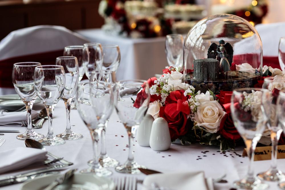 wedding-15-18.jpg