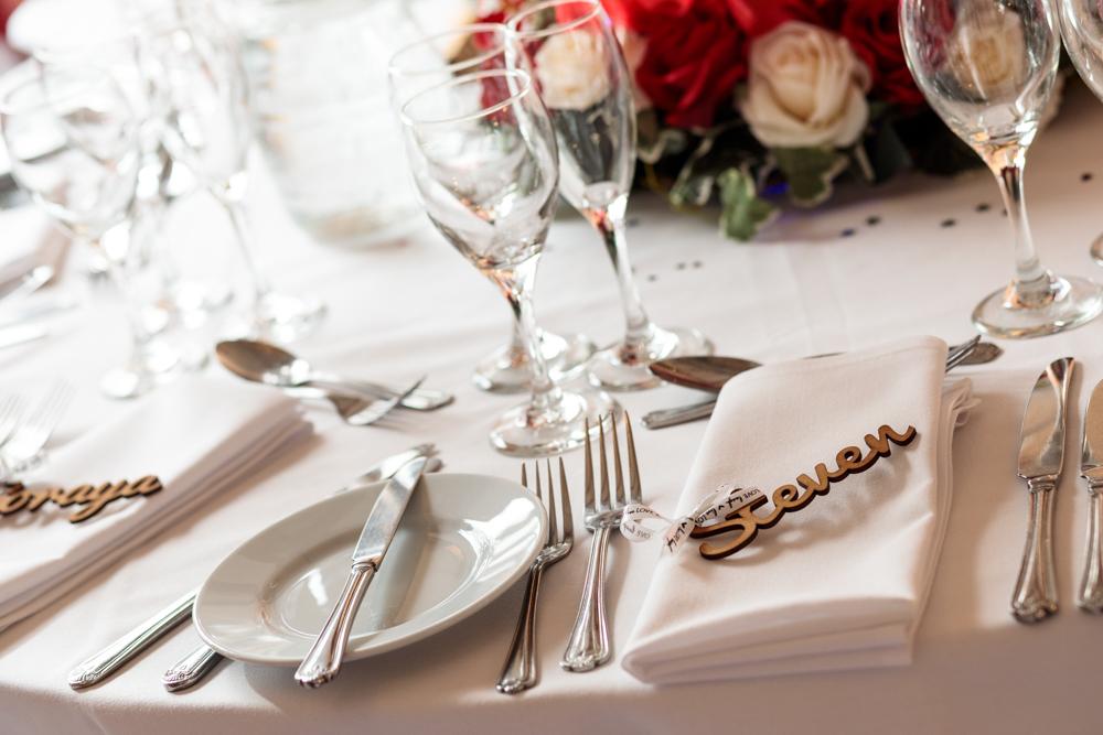 wedding-16-18.jpg