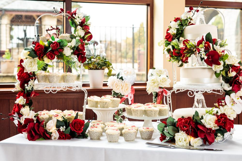 wedding-17-18.jpg