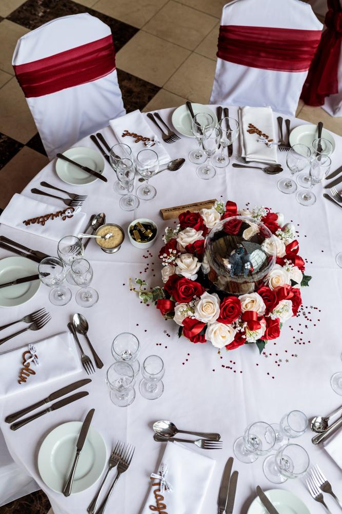 wedding-20-18.jpg