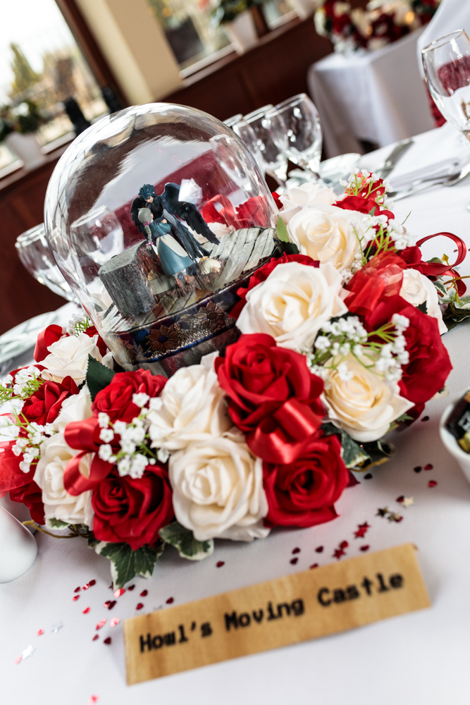 wedding-22-18.jpg