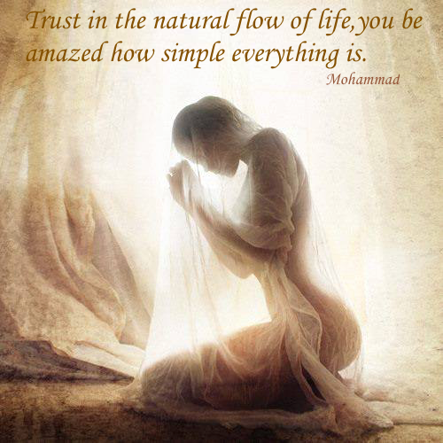 trust in the natural flow of life.png