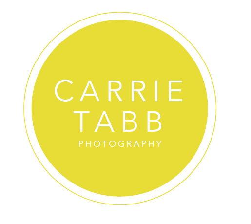 Carrie Tabb Photography