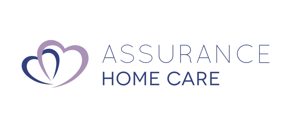 Assurance Home Care Ottawa