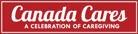 Canada Cares