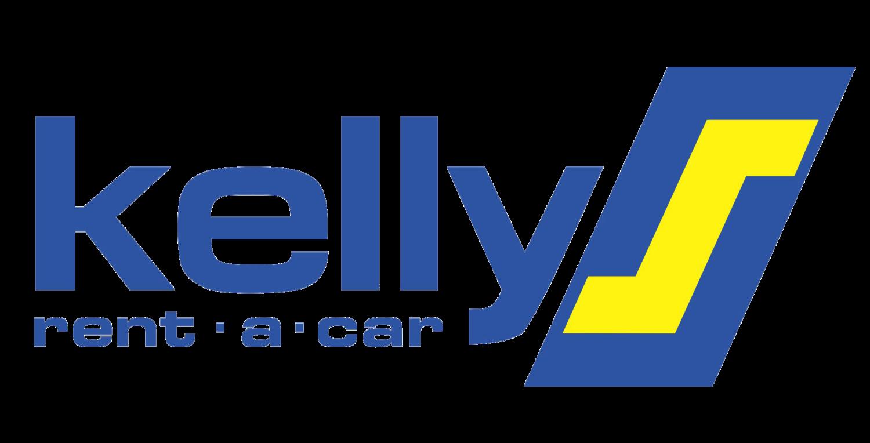 Kelly S Rent A Car Cambridge On
