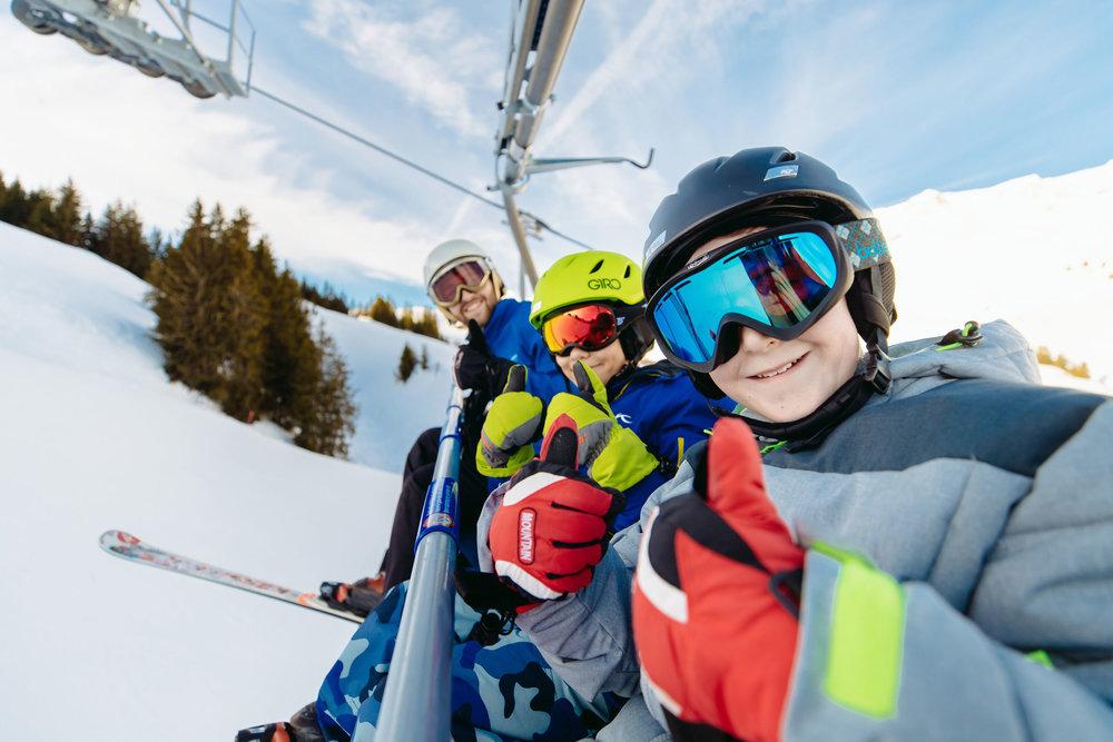 camp-suisse-ski-2500-8.jpg