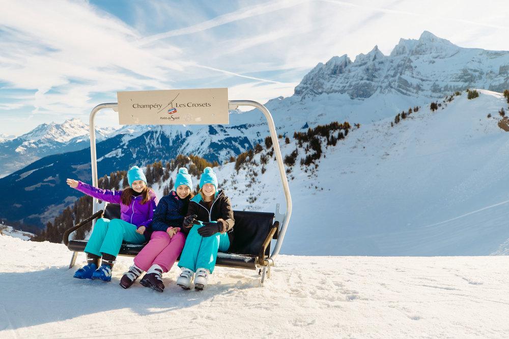 camp-suisse-ski-2500-7.jpg