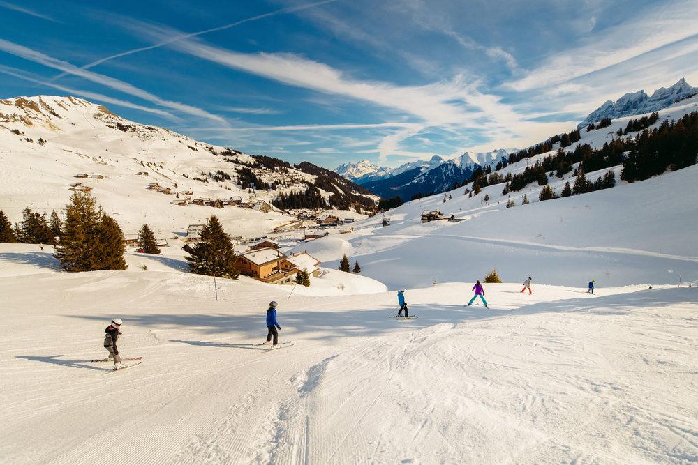 camp-suisse-ski-2500-12.jpg