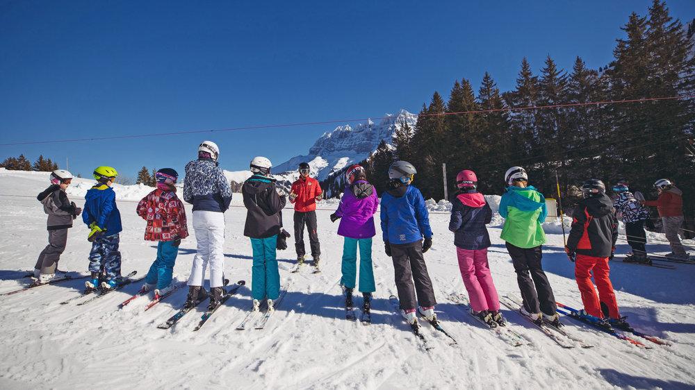 camp-suisse-ski-2500-14.jpg