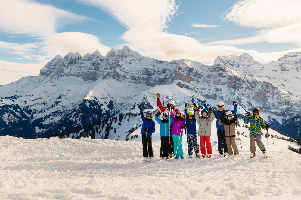 camp-suisse-ski-2500-9.jpg