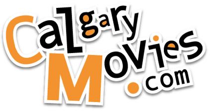 CM-logo_CMYK.png