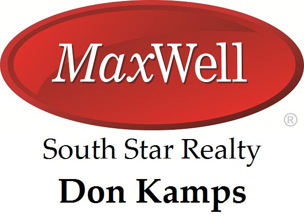 MaxWell logo-1.png